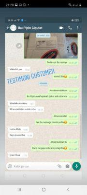 WhatsApp Image 2020 05 28 at 21.22.44 2