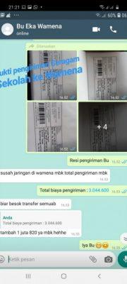 WhatsApp Image 2020 05 28 at 21.22.44 3