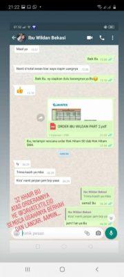 WhatsApp Image 2020 05 28 at 21.22.45 1