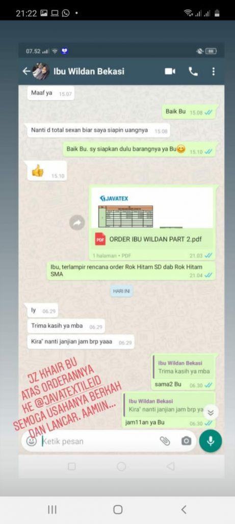 WhatsApp Image 2020-05-28 at 21.22.45 (1)