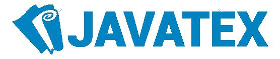 Javatextile.com