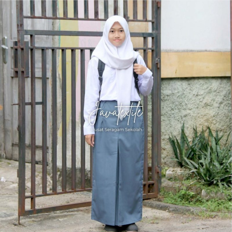 watermark model outdoor_Page_13