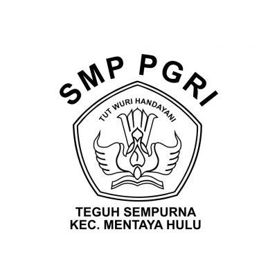 SMP pgri tut wuri handayani 1